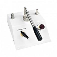 Калибраторы давления Fluke P5510/15-2700G