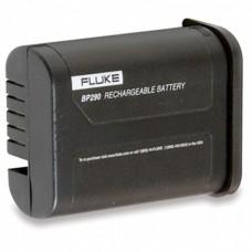 Блок литий-ионных аккумуляторов Fluke BP290