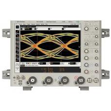 Комплект аксессуаров для использования с демо модулем Fluke DSA