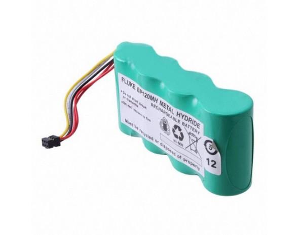Батарейный модуль для серии 120, 43 и 43 B Fluke BP120MH