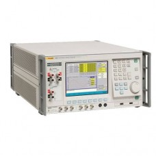 Калибратор электрических величин Fluke 6140B
