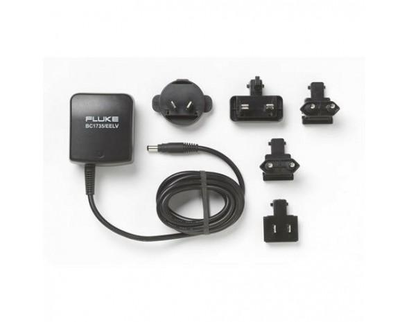 Адаптер питания Fluke BC1735/EELV