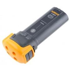 Аккумуляторная батарея Fluke TI-SBP3