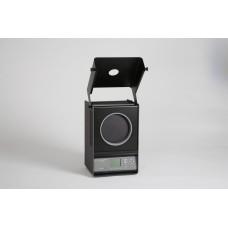 Калибратор инфракрасный Fluke 4180-RU-256