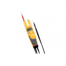 Электрические тестеры FLUKE T5/T6