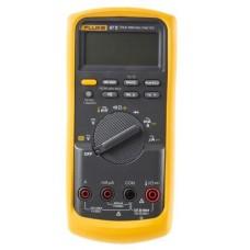 Мультиметр промышленный FLUKE-87-5/EUR