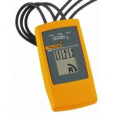 Индикатор чередования фаз Fluke 9040 ESPR