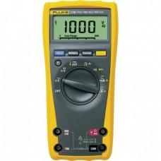 Набор измерительных приборов FLUKE-179/EDA2/EUR