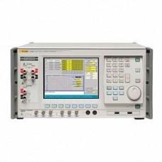 Калибратор электрических величин Fluke 6145A