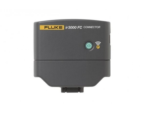 Коннектор FLUKE-IR3000FC
