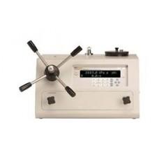 Калибраторы давления Fluke 6531-M