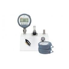 Калибраторы давления Fluke P5510-2700G