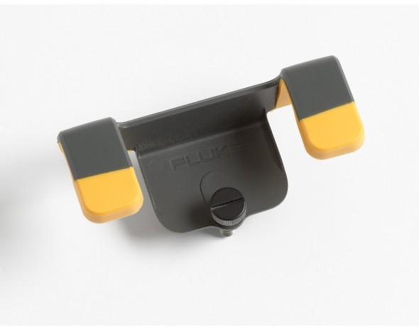 Крючок для подвешивания Fluke 190 Series II Fluke HH290