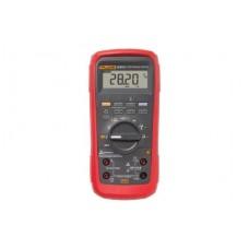 Мультиметр взрывобезопасный цифровой  FLUKE-28IIEX