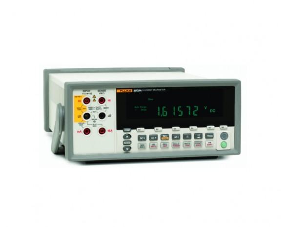 Цифровой мультиметр 8808A/TL 240V, 5, 5