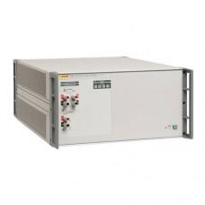 Калибратор электрических величин Fluke 6106A
