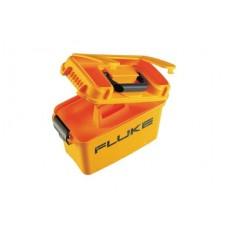 Кейс для мультиметров и аксессуаров Fluke C1600