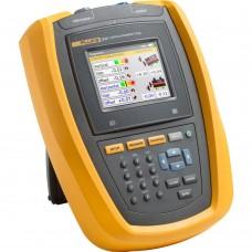 Лазерный нивелир для центровки валов FLUKE-830/DEMO