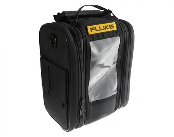 Футляр для переноски Fluke C799