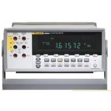 Цифровой прецизионный мультиметр 8808A 240V, 5, 5