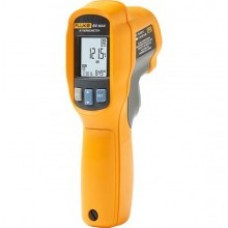 Термометр Fluke 64 MAX
