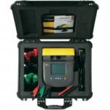 Электрические тестеры Fluke 155xx-KIT