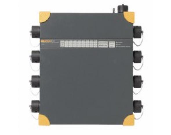 Анализатор качества электроэнергии Fluke 1760 Basic