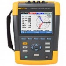Анализаторы качества электроэнергии Fluke 437 II
