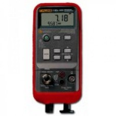 Калибратор давления Fluke 718EX 30