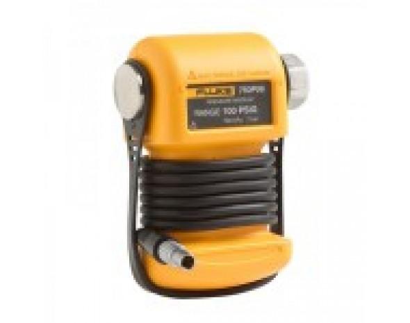 Калибратор давления Fluke 750P09