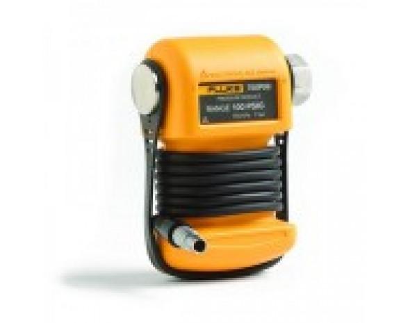 Калибратор давления Fluke 750P23