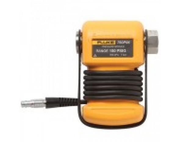 Калибратор давления Fluke 750PA6