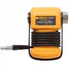 Калибратор давления Fluke 750R30