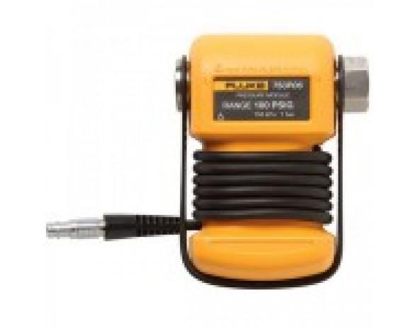 Калибратор давления Fluke 750RD27