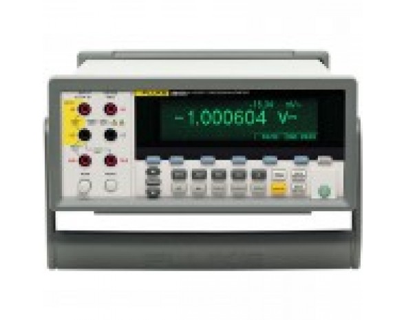 Цифровой мультиметр Fluke 8845A 240V