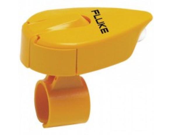 Осветитель датчика Fluke L200