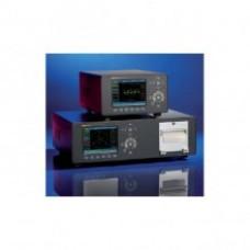 Анализаторы качества электроэнергии Fluke N4K