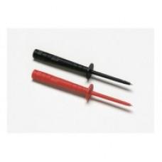 Тестовый кабель, пробник и зажим для промышленного использования Fluke TP80