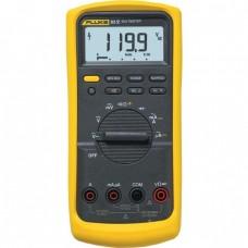 Мультиметр Fluke-83-V