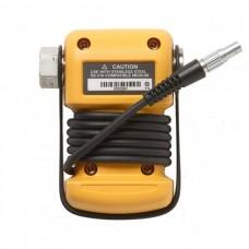 Калибраторы давления Fluke 750PDx