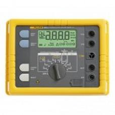 Электрический тестер Fluke 1625-II