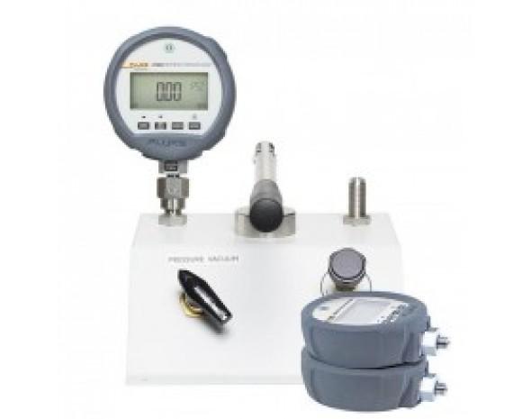 Калибратор давления Fluke Calibration P5510/14-2700G-6
