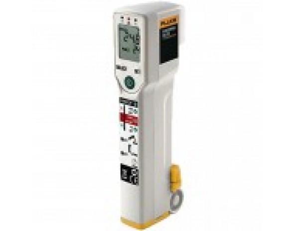 Термометр Fluke FP Plus