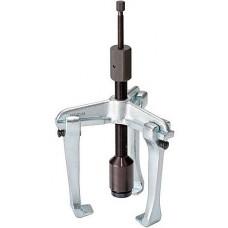 Gedore 1.07/HSP-B Съемник универсальный гидравлический, с 3-мя жесткими захватами с блокиратором