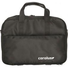 Мультифункциональная сумка для инструментов и ноутбука