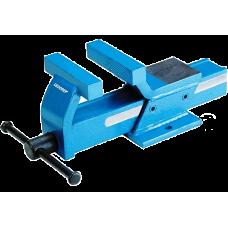 Тиски параллельные 150 мм
