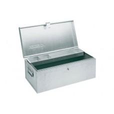 Gedore 1440 Z Инструментальный ящик JUMBO из оцинкованной стали