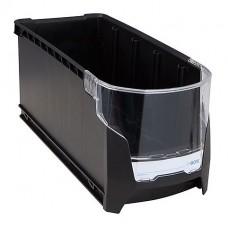 Ящик S-BOXX® W3 с окном