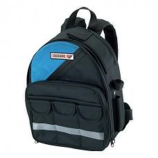 Рюкзак для инструментов PROFI