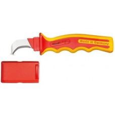 VDE-нож для резки кабеля (арт. 2661489)